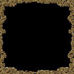 «скрап наборы IVAlexeeva»  0_8a109_bc420642_S