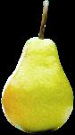 «Fruits_Village_by»  0_8a61d_628b4192_S