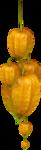 «Fruits_Village_by»  0_8a63c_7d162229_S