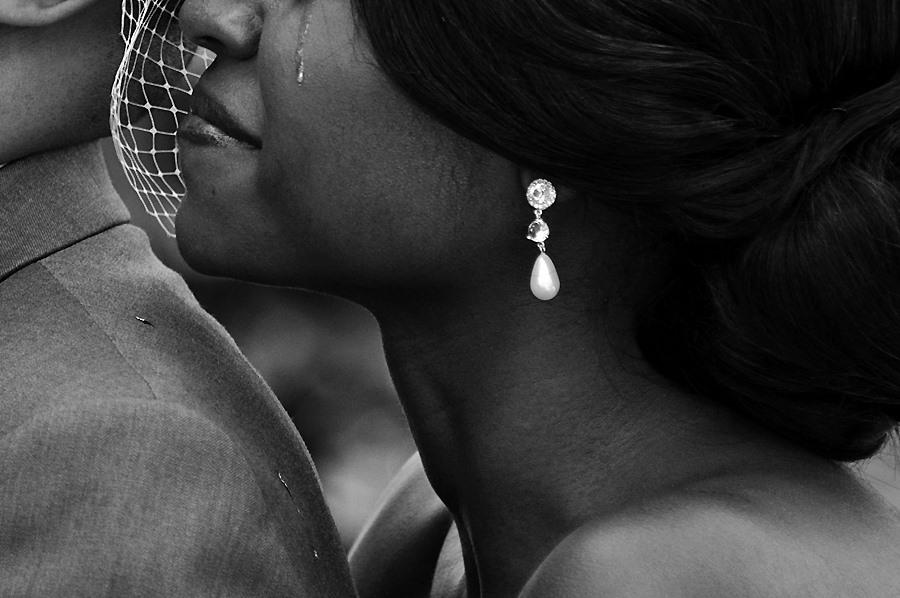самые-лучшие-свадебные-фото26.jpg