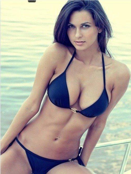 Смотреть фото красивых девушек без одежды хотящие секса 4 фотография
