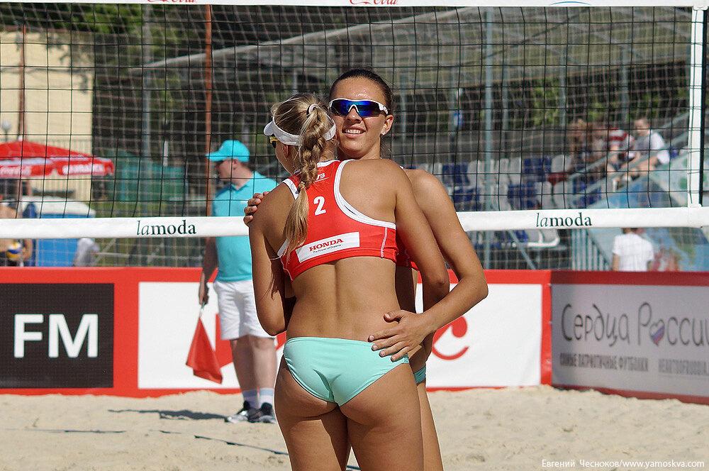 Весна. Пляжный волейбол. 25.05.15.28..jpg