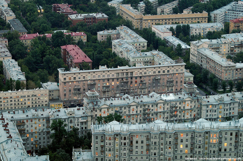 Лето. МоскваСити. 03.08.15.17..jpg