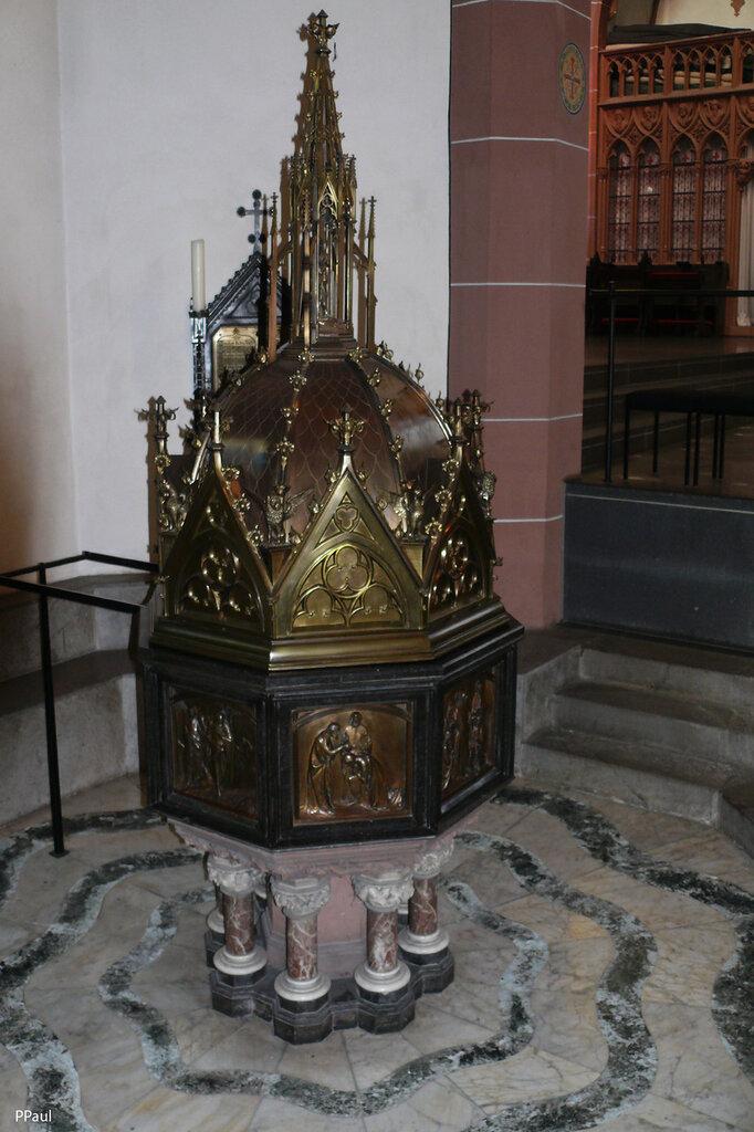 св.Агнесс