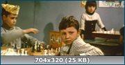 http//img-fotki.yandex.ru/get/6/46965840.38/0_117cd3_a25f172f_orig.jpg