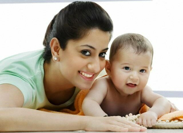 single mothers and teenage pregnancy Association between adolescent pregnancy and a being single, lax parenting, approval of teenage sex teenage pregnancy and having a mother who had.