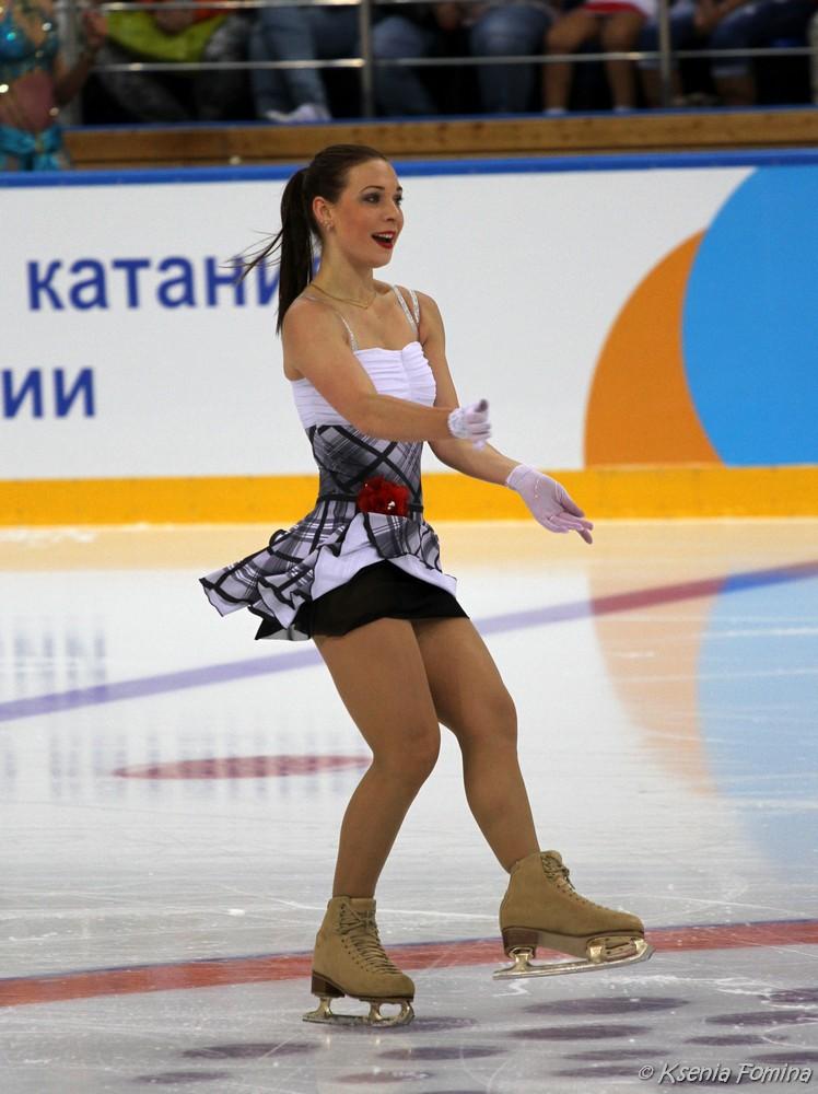 Алена Леонова - Страница 7 0_c69ea_ba952d92_orig