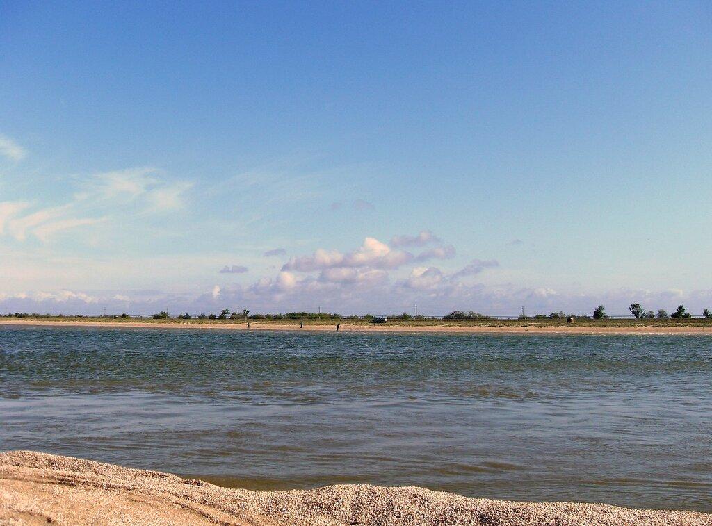 На берегах пролива ... SDC14798.JPG