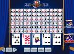 25-Line Aces And Faces бесплатно, без регистрации от PlayTech