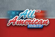 All American бесплатно, без регистрации от NET|ENT