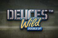 Deuces Wild бесплатно, без регистрации от NET|ENT
