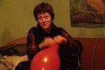 006. Рождество под Вентспилсом, 24-26 декабря 2012 года #7.jpg