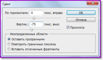 Image 12.png