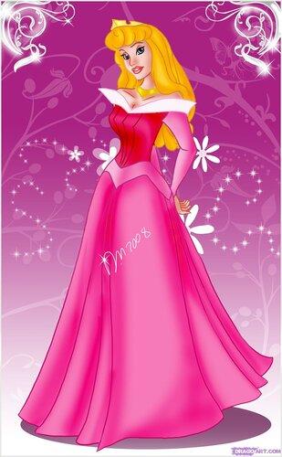 Винкс голосование выбираем принцессу Диснея vs winx !