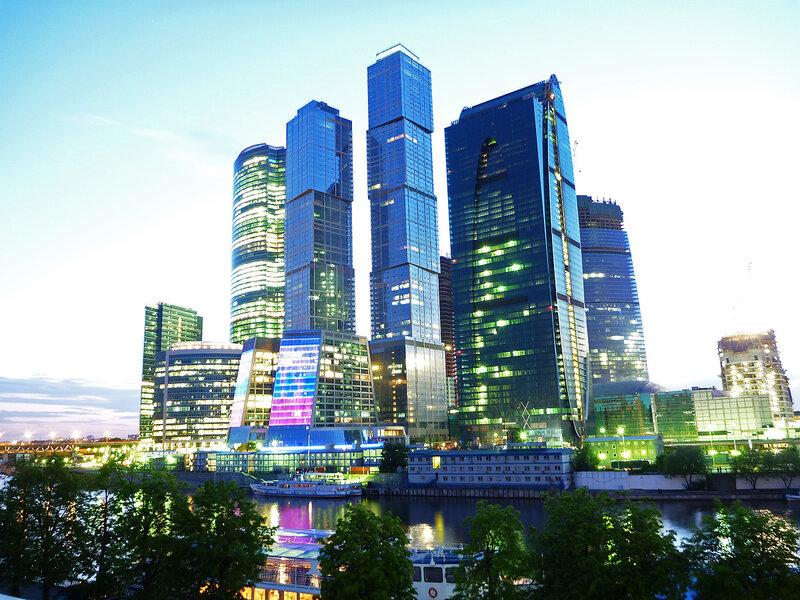 http://img-fotki.yandex.ru/get/6/anb0403.2b/0_51209_ea136dcb_XL.jpg