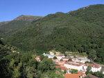 Водолечебный курорт Кальдос до Жереш