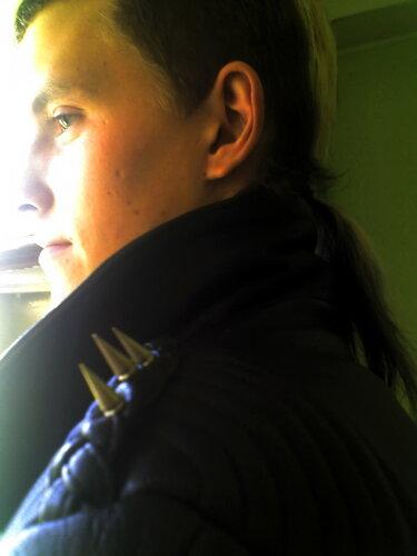 http://img-fotki.yandex.ru/get/6/blackgot.0/0_4104_d5bb224b_L.jpg