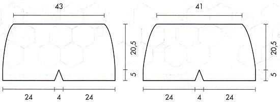 вязаные шорты крючком