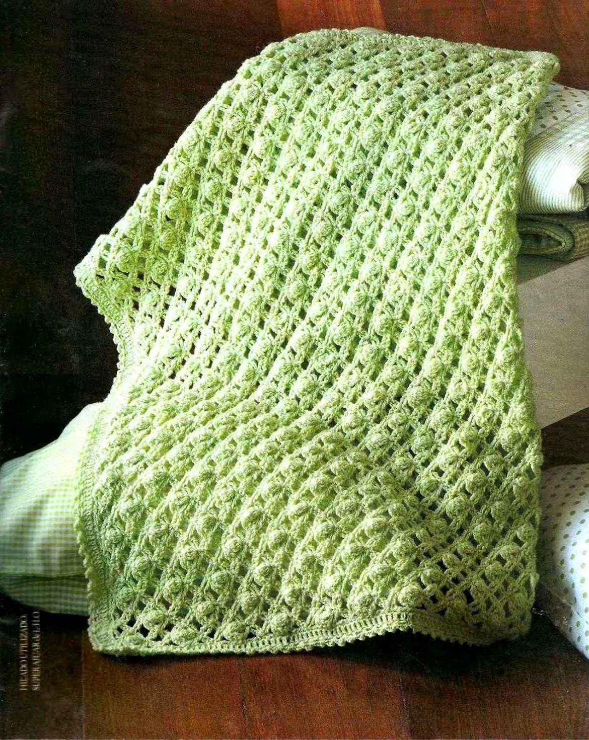 Clarin Crochet 2006-02_9
