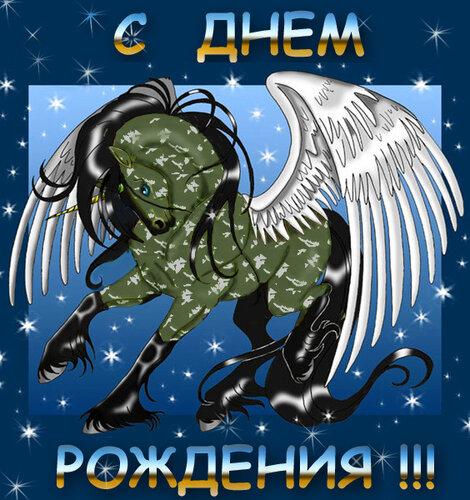 http://img-fotki.yandex.ru/get/6/luba-ost.0/0_50e7_2ba98003_L.jpg