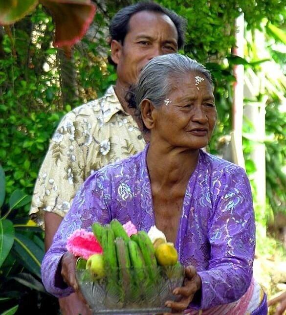 Бали 8