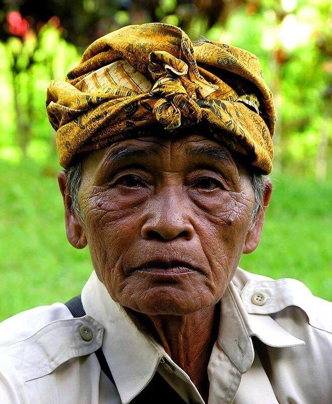 Бали 10