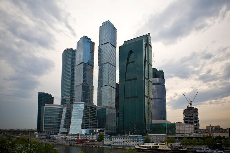 http://img-fotki.yandex.ru/get/6/mrdtv2010.2/0_35131_1d1e0a78_XL.jpg