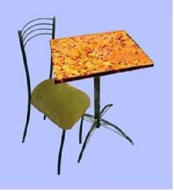 Продажа мебели стульев и табуретов в Тольятти