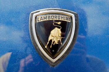 Автомобиль-мечта из 1970-х