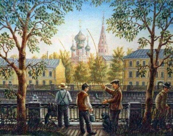 Волков С. В. (30).jpg
