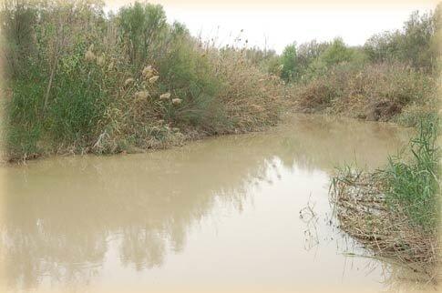 иордания фото река иордан фото