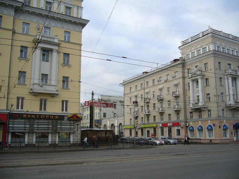 http://img-fotki.yandex.ru/get/6/stanislavpronin.2/0_794b_614524d4_XL