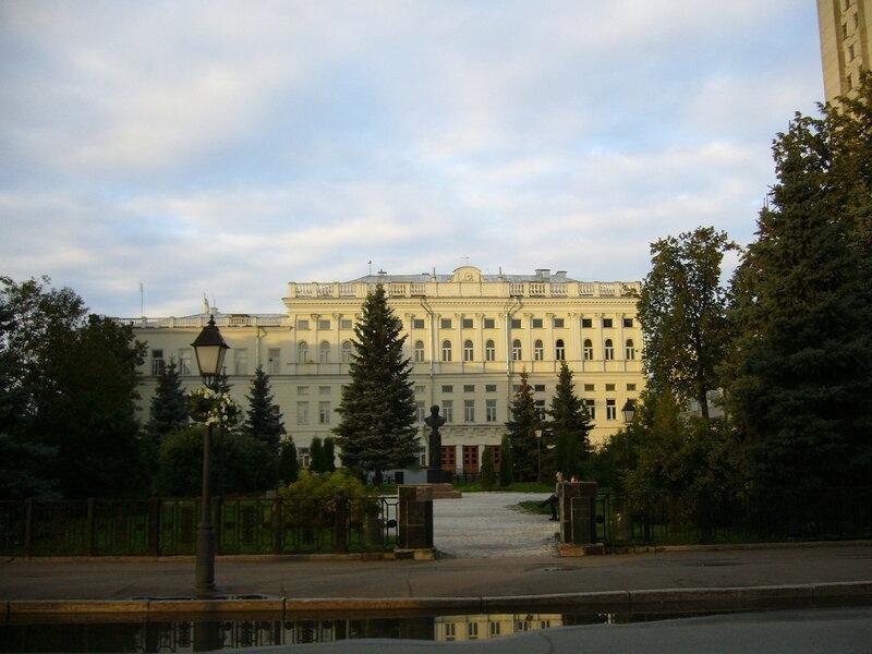 http://img-fotki.yandex.ru/get/6/stanislavpronin.3/0_7976_2ac4d000_XL