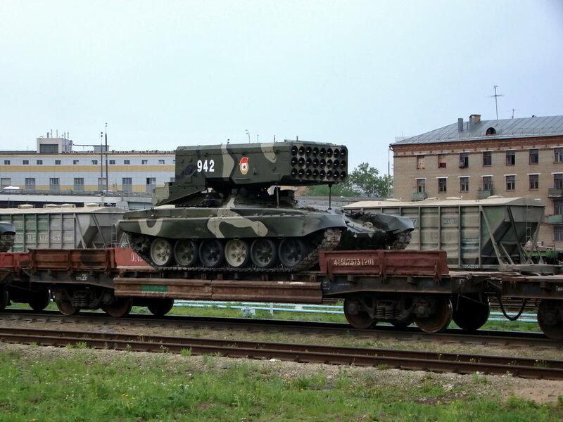 http://img-fotki.yandex.ru/get/6/tch2-lublino.b/0_50c0f_64411617_XL