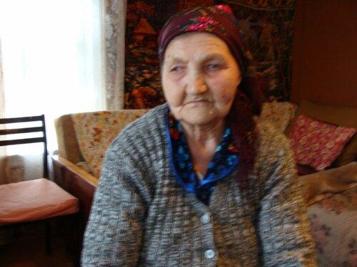 Е.Н.Смородинова