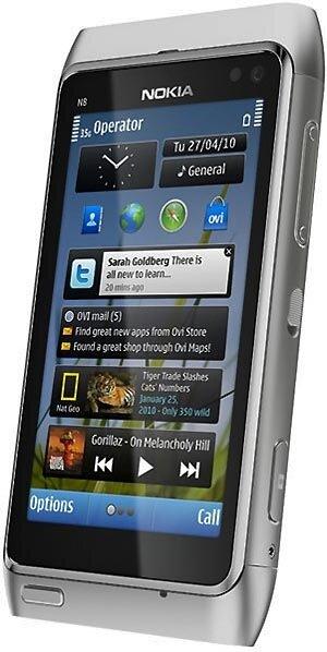 Fm Передатчик Для Nokia