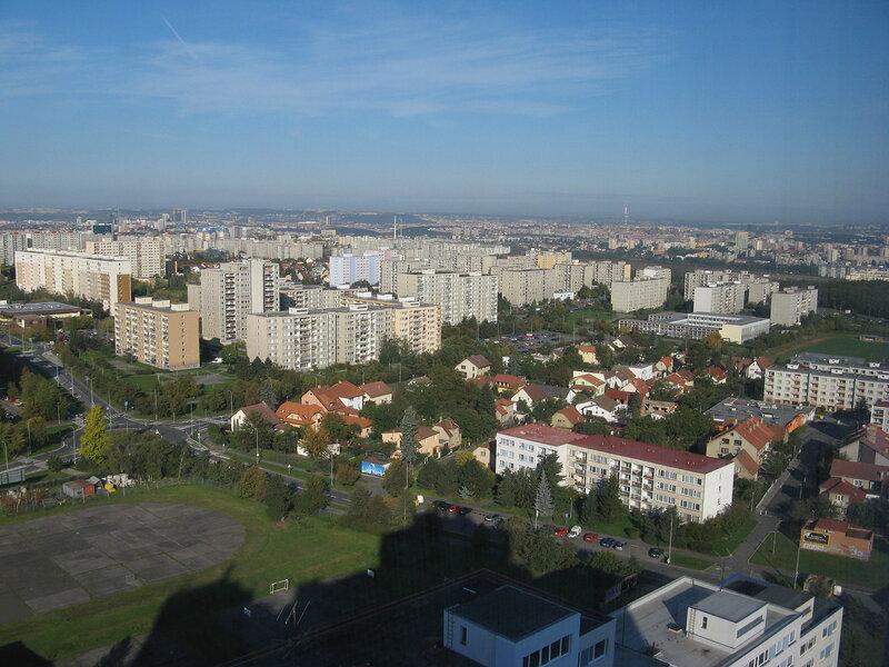 http://img-fotki.yandex.ru/get/6/zherebjov.40/0_4c71_ad7fc7f_XL.jpg