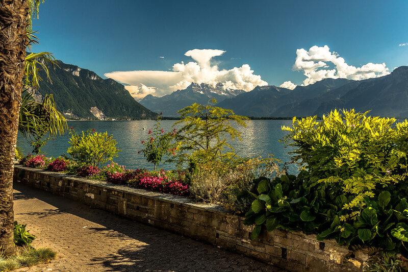 Швейцария : Экскурсионные туры в Швейцарию цены