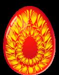 пасха (64).png