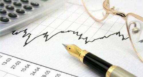 НБС уточнило рост ВВП Молдовы в 2014 г.