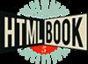 HTML5BOOK.RU
