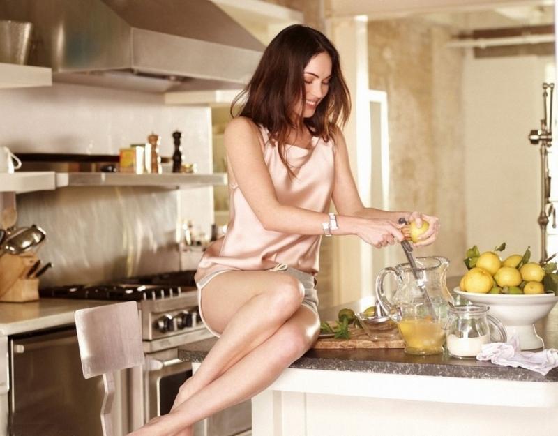 Крутые кухонные мелочи, которые украсят любую кухню