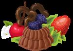 десерт-(13).png