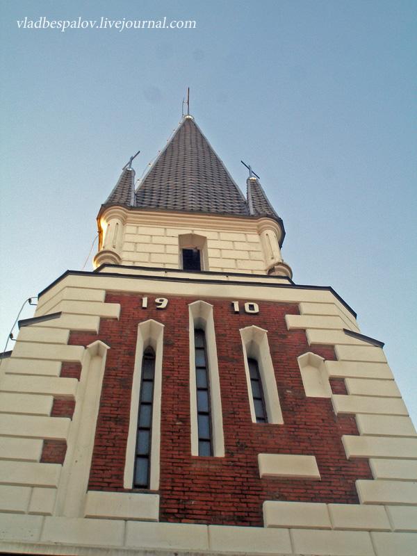2015-10-31 Жмеринка_(35).JPG