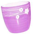 sekadadesigns_babyspring_element(49).png
