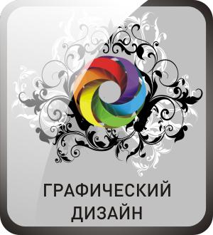http://www.kolorit52.ru/p/blog-page.html