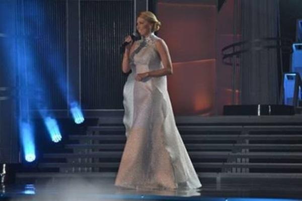 Концерт в честь Мисс Венесуэла 2013 года 0 12c408 71aa6431 orig