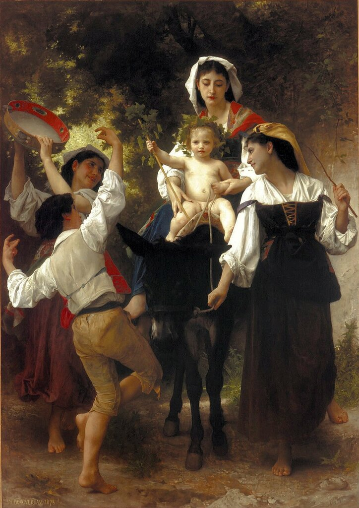 William-Adolphe_Bouguereau_(1825-1905)_-_Return_from_the_Harvest_(1878).jpg