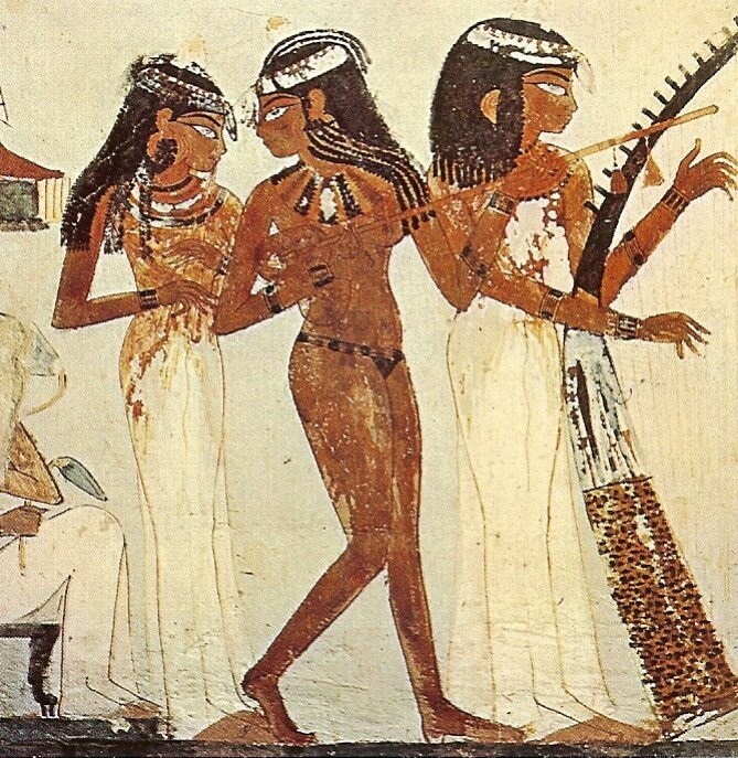 Tomb_of_Nakht_-_three_musicians.jpg