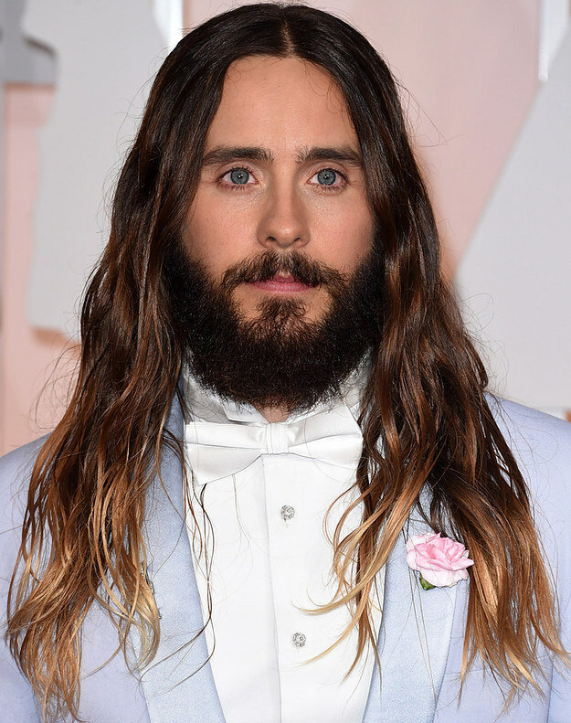 когда-борода-не-идет6.jpg